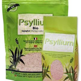 Acheter Psyllium