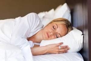 sommeil-repos-dormir