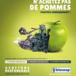 campagne biocoop