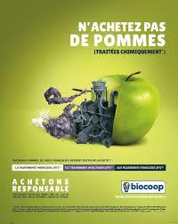 La campagne Biocoop validée par la justice
