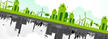Loi de transition énergétique : les 10 mesures phares