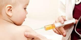 Vaccination : pour ou contre ?