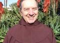 Aloe arborescens : la recette du père Romano Zago