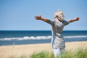 Maintenir l'équilibre acido – basique