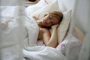 Détox pré-sommeil avec l'ornithine